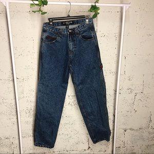 Vintage U.S. Polo Assn. Jeans!!
